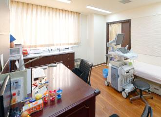 前田産婦人科photo
